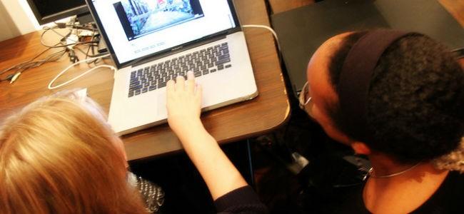 Estrategia de Formación de Docentes y Competencias en TIC de Computadores para Educar.
