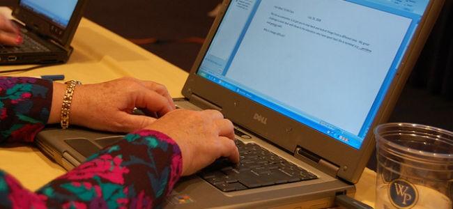 Experiencias exitosas con uso de TIC realizadas por profesores participantes de CPE