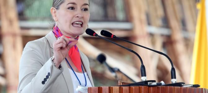 Martha Castellanos de 'Computadores para Educar', habla para la W del reconocimiento internacional recibido