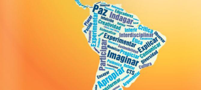 ¿Pueden las TIC impactar la calidad educativa en Colombia?