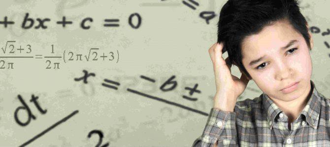 La innovación educativa fomentando la disminución de la deserción escolar