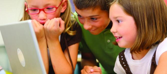 ¿Son las TIC realmente, una herramienta valiosa para fomentar la calidad de la educación?