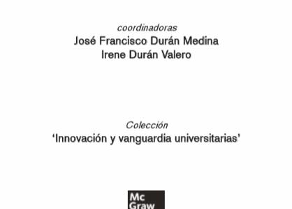 Política de uso y apropiación de contenidos educativos digitales para contribuir a la mejora de la calidad educativa de Colombia.