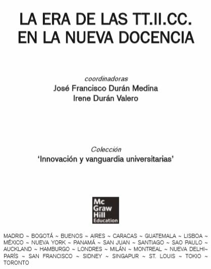 9. Política de uso y apropiación de contenidos educativos digitales para contribuir a la mejora de la calidad educativa de Colombia