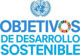 ODS 2030 Onu