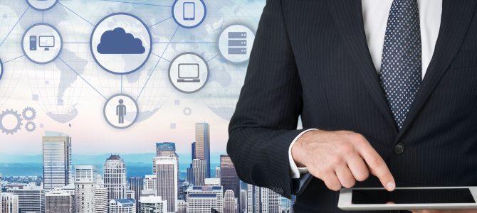 Las TIC fortaleciendo a la economía