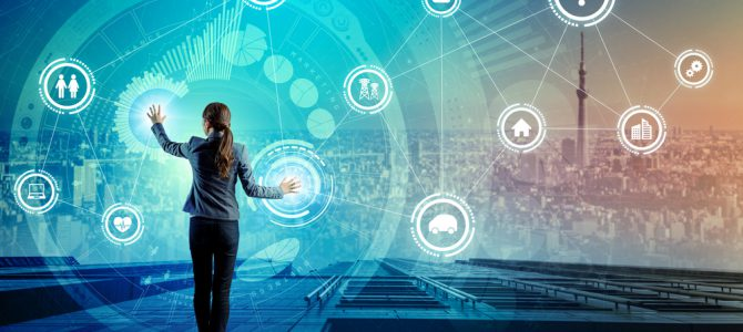 ¿Cuál es el papel de las TIC en el empoderamiento de la mujer?