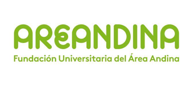 Nueva Vicerrectora Académica del ÁreaAndina