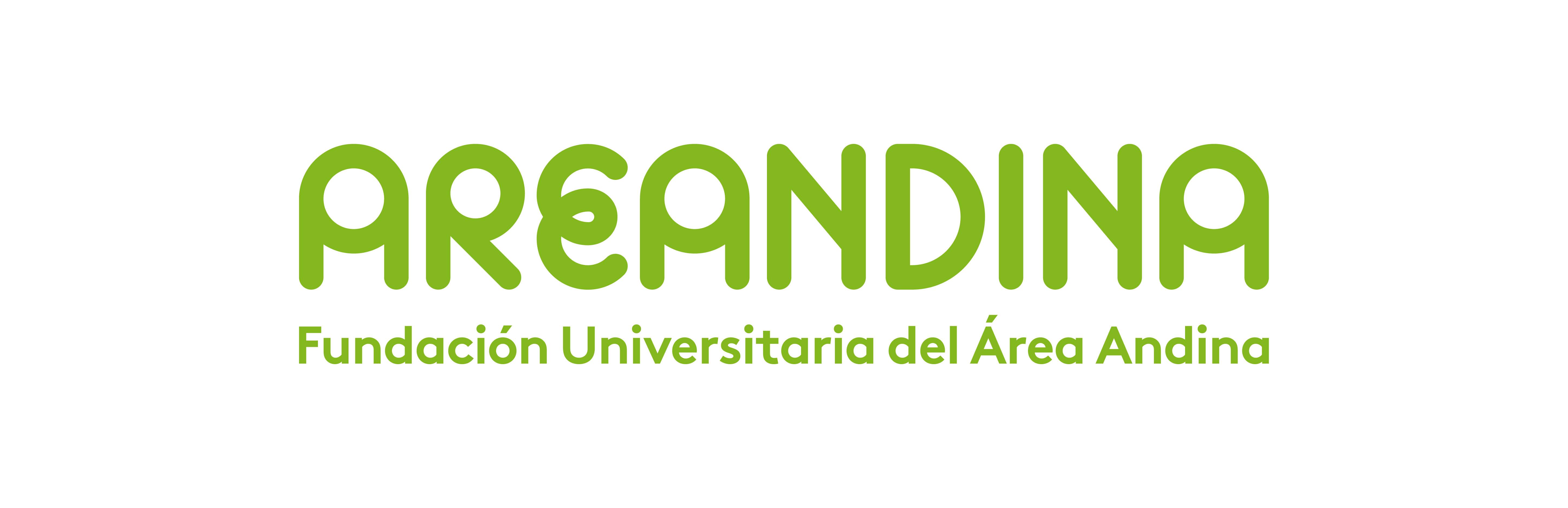 Logo_Areandina