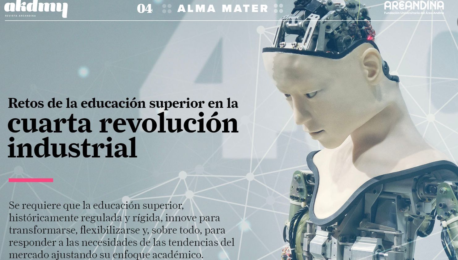 Revista-Akdmy-Cuarta-Revolución-Industrial