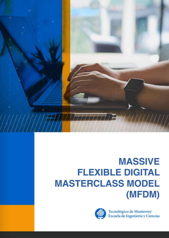 articulo_massive_flexible_digital_masterclass_model