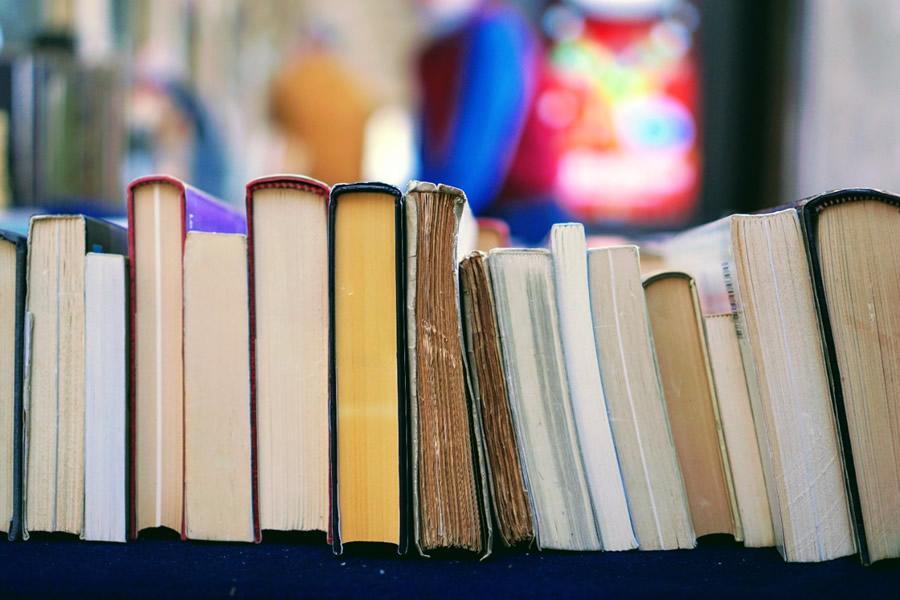 La pandemia como escenario para promover la lectura