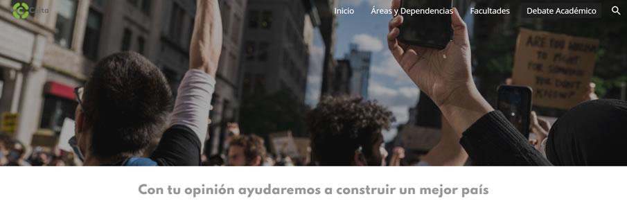 martha_castellanos_articulo_20210517