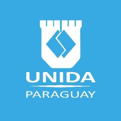 Universidad UNIDA